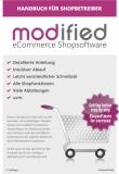 Handbuch für Shopbetreiber (2. Auflage)